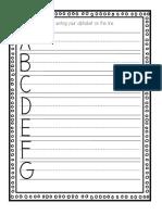 Kindergarten.pdf