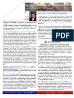 New Jersey Critical Infrastructure Protection Newsletter Volume 3 Issue 1