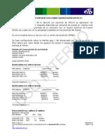 MANUAL_RFC2544_RAISECOM RX711_MX100_ver2 (3).docx