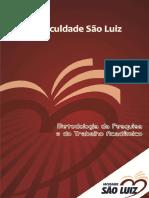Manual-de-Metodologia-Trabalho-Academico.pdf