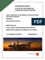 Diplomado Produccion.docx