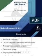 M1_Aula1_Anatomia e fisiologia respiratórias_Dra. Marjorie Fregonesi_Apresentação.pdf