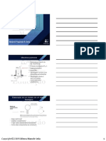 M1_Aula2_Monitorização respiratória mecânica respiratoria_Dra. Marjorie Fregonesi_Anotações.pdf