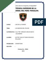 LOS MEDIOS DEL POLICIA.docx