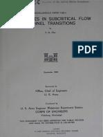 Head losses transition.pdf