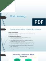Data mining 1.pptx