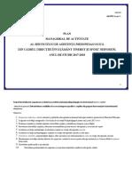 Plan-Managerial-de-activitate-SAP-2017-2018.pdf