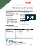 Blindax Alto Kilometraje 25w60 Sl_v1 23.06.16dt