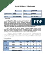 PPP - CC.SS - 1º.docx