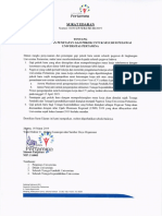 SE-0039_Penetapan dan Penyesuaian Gaji Pokok.pdf