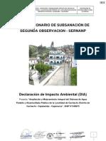 DIA_Sistema_Agua_Cachachi.pdf