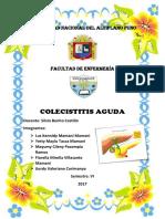 COLECISTITIS.docx