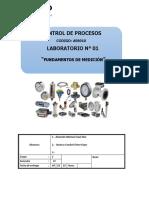 Laboratorio 1 control de procesos.docx