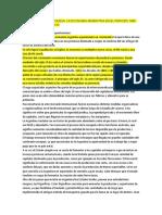 """""""EL PENDULO DE LA RIQUEZA LA ECONOMIA ARGENTINA EN EL PERIODO 1880-1916"""" FERNANDO ROCCHI.docx"""
