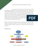 Farmakologi NSAID dan Salbutamol lo 2.docx