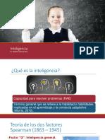 12 Inteligencia