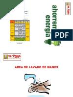 AREA DE LAVADO DE MANOS.docx