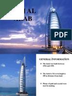 14_01_00_1a303.pdf