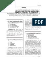 Policia Local de Andalucia Volumen IV Paginas de Prueba