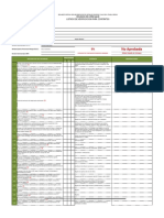 Estandares Control de Fatalidades Ecf 3,4, 21 Codelco