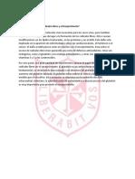 Fisiologia seminario.docx