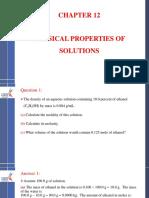 Chapter 12-13 Uygulama.pdf