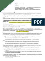 Alvaro de Vita - desigualdade e pobreza sob uma perspectiva global (cap. 7) em %22O liberalismo igualitário%22.docx