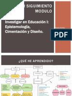 La Complejidad de Los Centros Educativos Actuales
