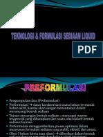 1. Preformulasi & larutan.ppt