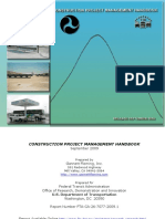 FTA-CONSTRUCTION-PRJT-MGMT-HDBK2009.pdf