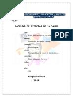 PLANEAMIENTO-ESTRATÉGICO-PERSONAL-para-hoy.docx