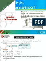 MCO_Sem2-Sesion1_Algebra_de_Funciones.ppt
