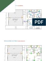 INSTALACIONES ELECTRICAS CONSTRUCCION 4.docx
