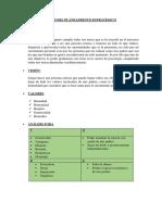 proyectiva-tarea.docx