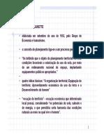 Aula Texto 2 e 3 Powerpoint