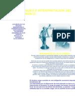 MODALIDADES E INTERPRETACIÓN DEL ACTO JURÍDICO.docx