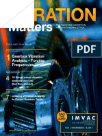 VibrationMattersSeptember2017.pdf