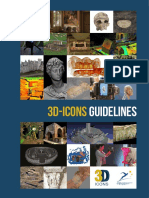 3D-ICONS Guidelines .pdf