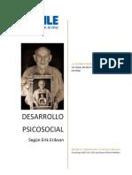 desarrollo psicosocial segun Eriksom (NUTRICION).docx