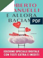 Roberto Emanuelli - E allora baciami.pdf
