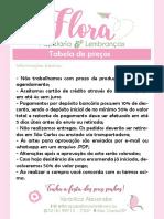 Tabela de Preços.pdf
