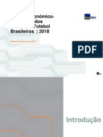 Analise_Clubes_Brasileiros_Futebol_Itau_BBA.pdf