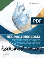 Neurocardiologia.pdf