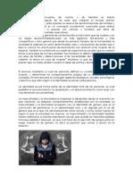MASCULINIDAD Y FEMINIDAD.docx