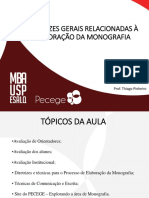 Diretrizes Gerais Relacionadas à Elaboração da Monografia - Slides.pdf