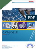 Tadame-Profile.pdf