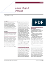 AFP-May-Clinical-Robinson.pdf