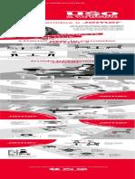 Manual-Comedores.pdf