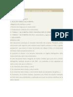 estudio chileno 2008 sobre los riesgo sico...bueno bueno.docx