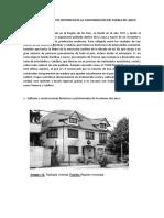 ANTECEDENTES HISTÓRICOS DE LA CONFORMACIÓN DEL PUEBLO DE LANCO.docx